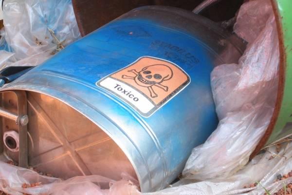 Uitzonderingen | Baars Recycling