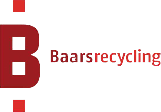 Baars Recycling logo